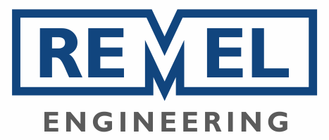 REMEL ENGINEERING s.r.o.